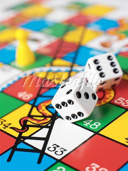 Juegos De Mesa Imagenes Board Games Fondo De Pantalla And Background