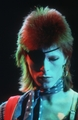 Bowie - david-bowie photo