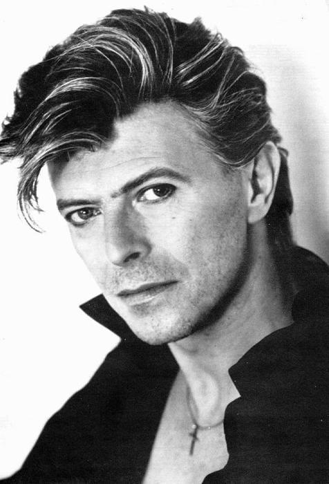 Pictures David Bowie Bowie David-bowie Photo