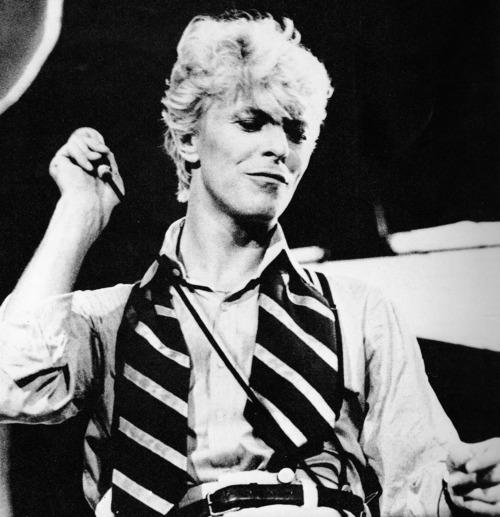 Bowie - David Bowie Photo (29009952) - Fanpop Labyrinth David Bowie