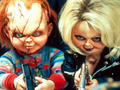 Bride of Chucky - bride-of-chucky wallpaper