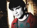 CLARK KENT - smallville photo