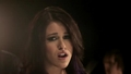 "Cassadee Pope on ""Candles"" music video - cassadee-pope screencap"