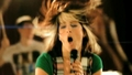 "Cassadee Pope on ""Homecoming"" music video - cassadee-pope screencap"