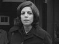 Christina Onassis (December 11, 1950 – November 19, 1988