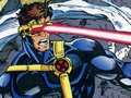 Cyclops - x-men wallpaper