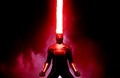 Cyclops - x-men photo