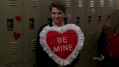 the glee project hannah and damian dating Find and follow posts tagged ellis wylie emmalltina #bryce ross-johnson #cameron mitchell #damian mcginty #ellis wylie #emily vasquez #glee project #hannah.