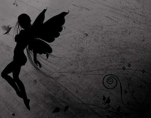 Dark fantasia
