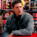 Dean 7x14 - dean-girls icon