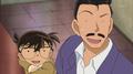 Detective Conan - detective-conan screencap