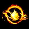 Divergent - Divergent Icon (29093936) - Fanpop