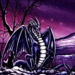 Dragon - dragons icon