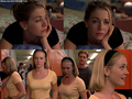 Drive Me Crazy - melissa-joan-hart fan art