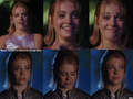 Sabrina The Movie - melissa-joan-hart fan art