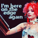 EA  - emilie-autumn icon