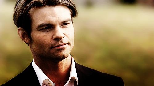 Elijah <3
