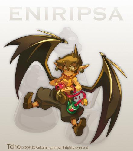 Eniripsa