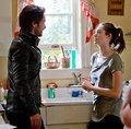 Episode 2.08 - Parenthood - emmy-rossum photo