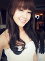Eun Ji (정은지)