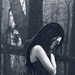 Fallen - fallen-by-lauren-kate icon