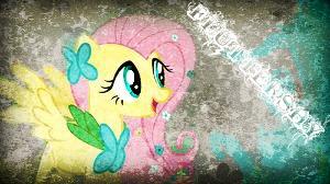 Fluttershy~