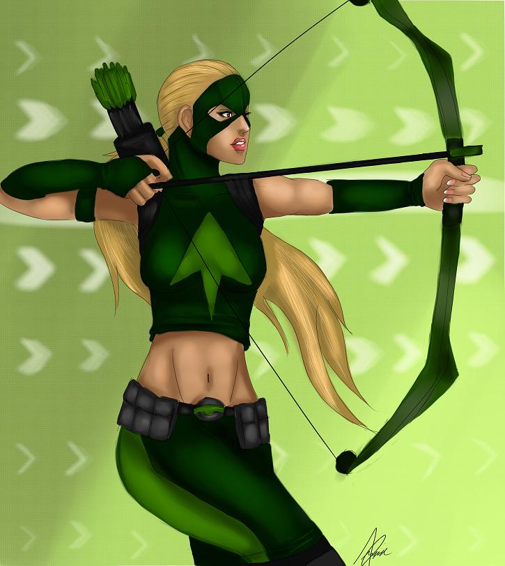 Young Justice Artemis Miss Martian Rule 34 Crock PictureYoung Justice Artemis