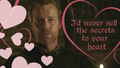 Game of Thrones- Valentine Cards