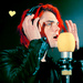 Gerard Way  - my-chemical-romance icon