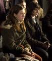 Ginny Weasley HP 5