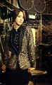 "Girls' Generation Yoona ""The Boys"" Japanese Repackaged album"