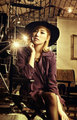 "Girls' Generation Taeyeon ""The Boys"" Japanese Repackaged album"