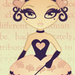 Girly icons - cute-icons icon