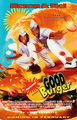 Good Burger - nickelodeon photo