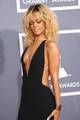 Grammy Awards 2012 [12 February 2012]