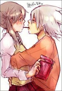 Happy Valentine's दिन