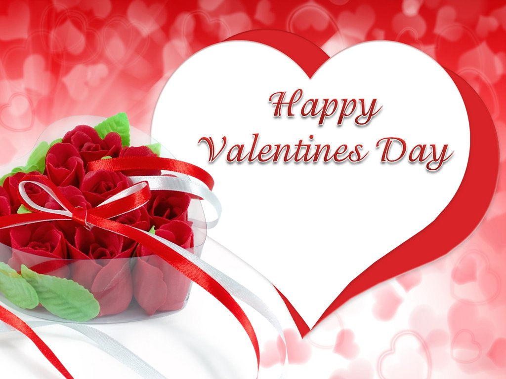 http://images5.fanpop.com/image/photos/29000000/Happy-Valentine-s-day-Lily-lilyz-29055410-1024-768.png