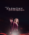 Harmony - kitkatlex photo