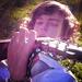Harry icono