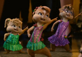 Hit it! - the-chipettes photo