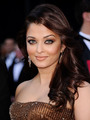 Indian Actress Aishwarya Rai's makeup - makeup photo