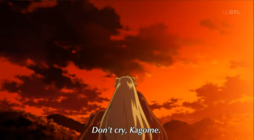 Inuyasha.:The Final Act:. 바탕화면 probably containing a tepee called Inuyasha: The Final Act