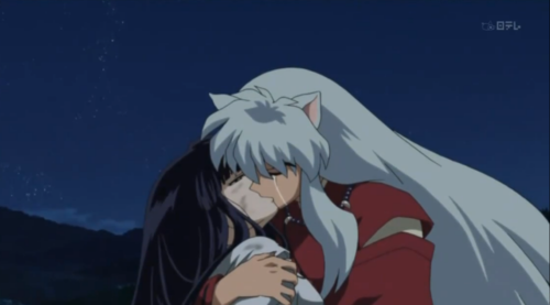 Inuyasha.:The Final Act:. wallpaper called Inuyasha: The Final Act