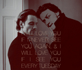 JM&MF - james-mcavoy-and-michael-fassbender fan art