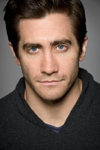 """Jake Gyllenhaal - """"Berlinale/Portrait"""" - (2012)"""