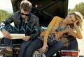 Jamie Dornan - Banana Republic 2011