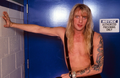 Jani - jani-lane photo