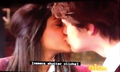 Jara Kiss - the-house-of-anubis screencap
