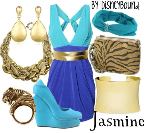 jasmim