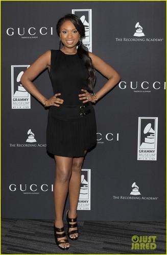Jennifer Hudson & Chaka Khan to Perform Whitney Houston Tribute at Grammys